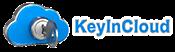 KeyInCloud