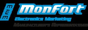 Monfort Electronics Marketing